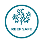 mbp reef safe